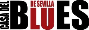 LogoCasaDelBlues