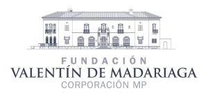 Fundación de Madariaga