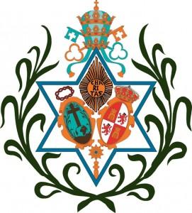 escudo-hermandad-color