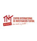 Centro TNT-Atalaya
