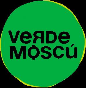 Verde Moscú