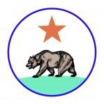 Espacio California