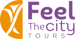 Feel The City Tours