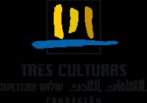 fundacion tres culturas