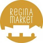regina market