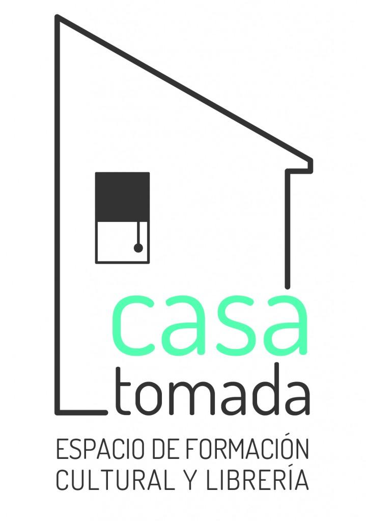 La Casa Tomada