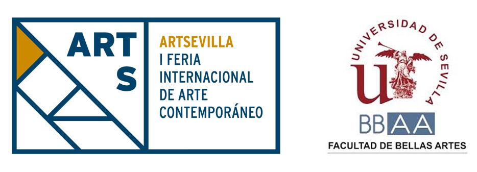 BBAA-Artsevilla