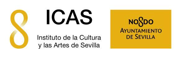 ICAS - Ayuntamiento de Sevilla