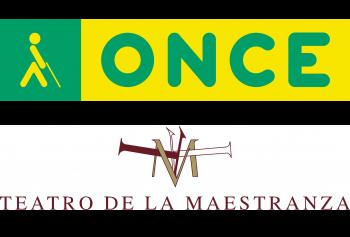 ONCE - Teatro de la Maestranza