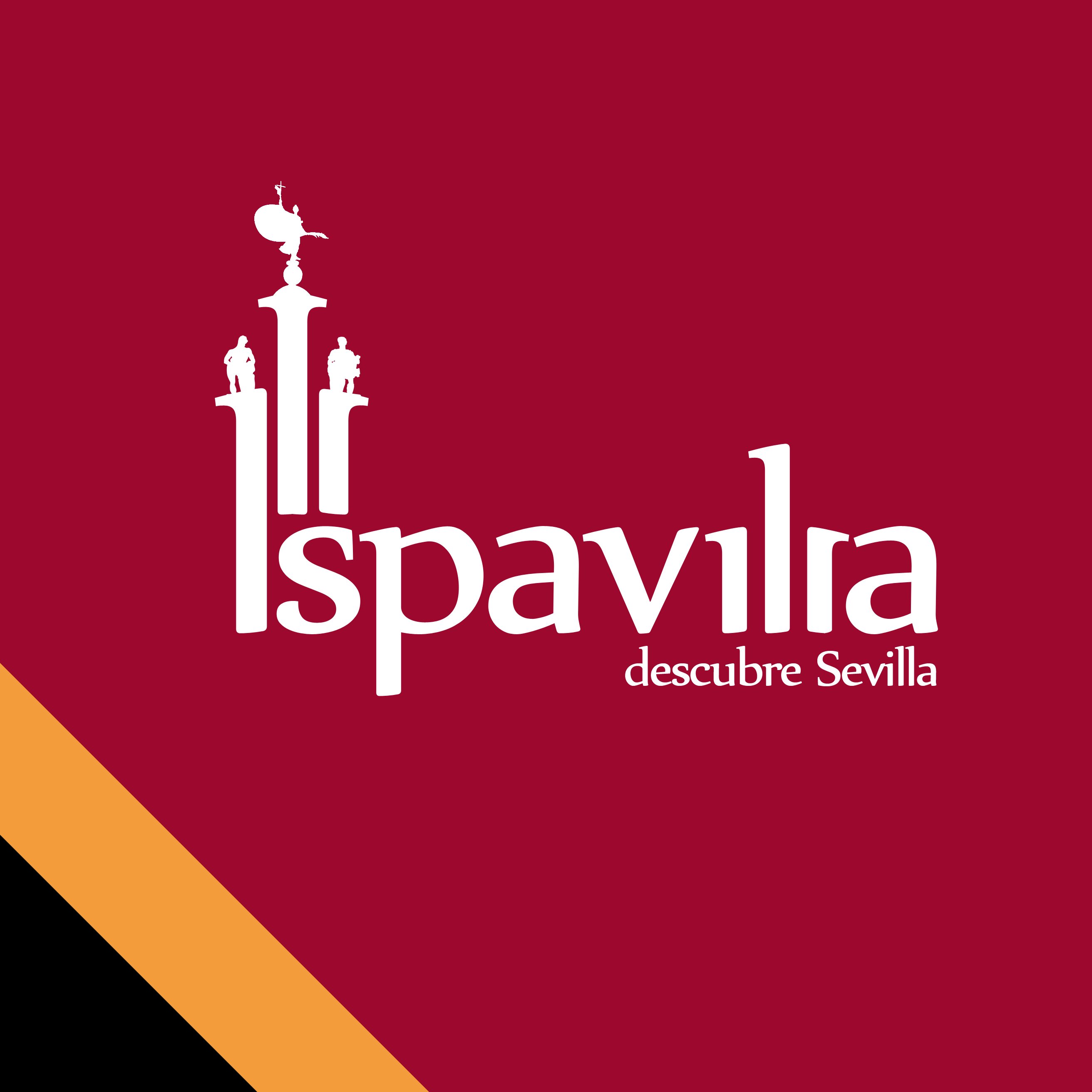 Ispavilia