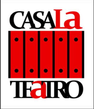 Cuarto y mitad de teatro - Noche en Blanco - Sevilla 2016