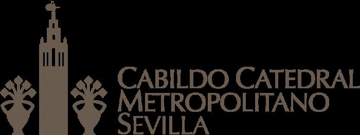 Visita cultural a la iglesia Colegial del Salvador y Patio de los Naranjos