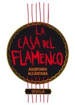 Espectáculo de flamenco tradicional