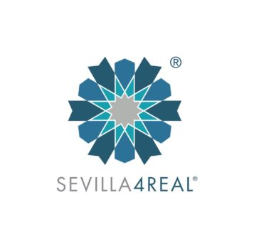 La Sevilla de La Peste
