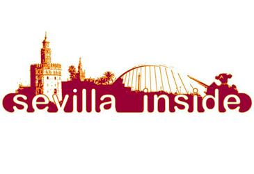 Sevilla olfativa