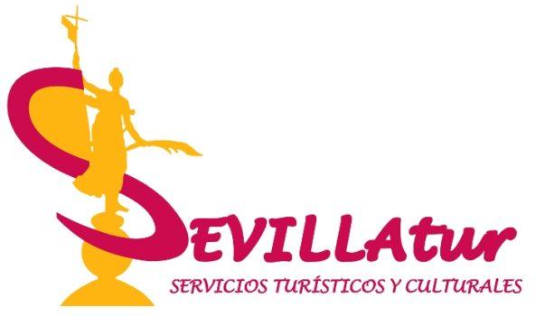 La Sevilla desconocida: De San Esteban a San Julián