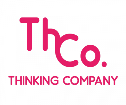Música y pintura en Thinking Company