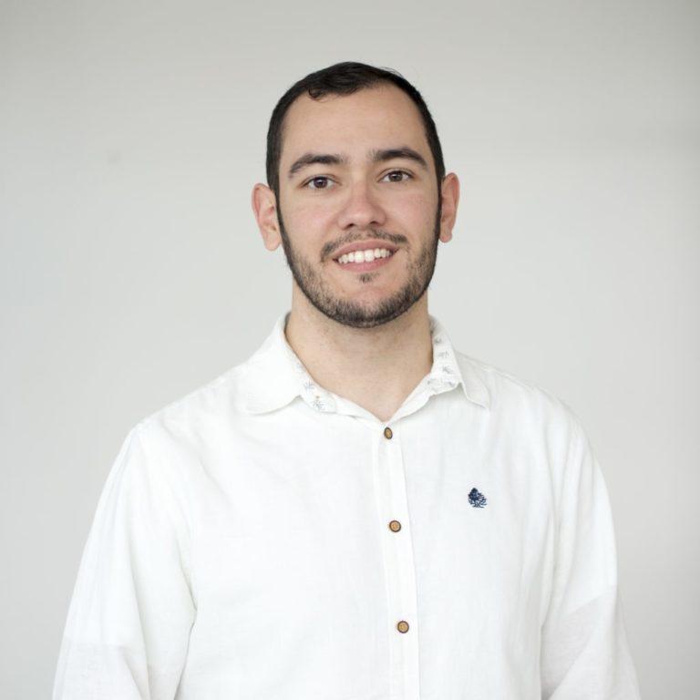 Juan José Sánchez González