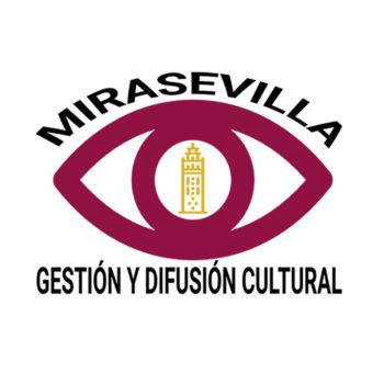 Mujeres relevantes en Sevilla