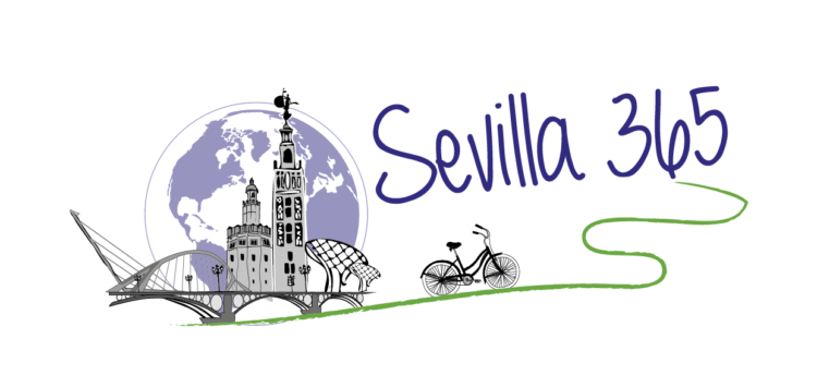 Ruta en familia de misterios y leyendas de Sevilla