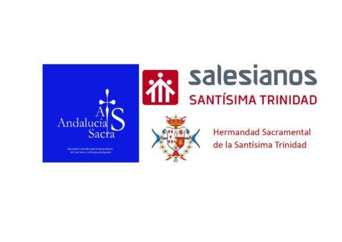 'Sevilla Sagrada. Itinerario Cultural por los orígenes de nuestra fe'