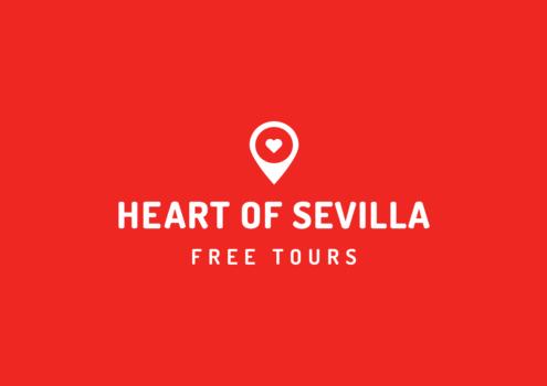 Tour Barrio de Santa Cruz