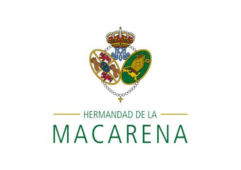 Visita al Tesoro-Museo de la Hermandad de la Macarena y a la Basílica de la Esperanza Macarena