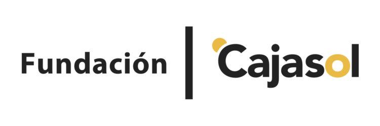 Exposición:  «Colección Bassat de la Nau Gaudí de Mataró en Fundación Cajasol»