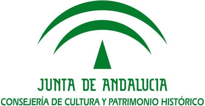 Los viajes en la Historia: desde la Antigüedad a la circunnavegación Magallanes Elcano
