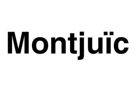 Montjuïc  (concierto acústico)