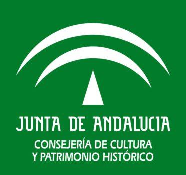 Concierto «Magallanes en Sevilla»