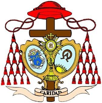 Visitas guiadas a la iglesia de Santa Marina y San Juan Bautista de la Salle.