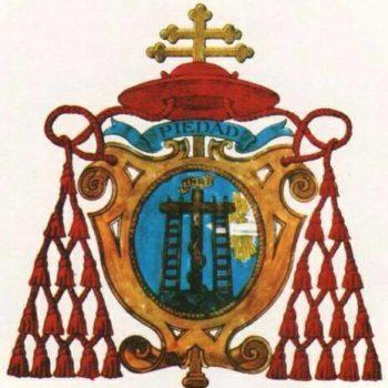 Nuevos usos y antigua música. Visitas al ex-convento de Santa María de la Paz, sede de la Hermandad de la Sagrada Mortaja