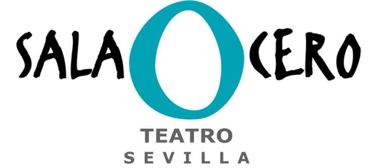 Monólogo teatral: «Me río por no llorá», de Ana Marrufa
