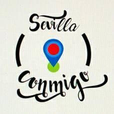 Magallaneando por Sevilla