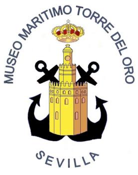 Visita a la Torre del Oro y Museo Marítimo de Sevilla