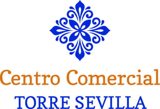 'La esencia de mi barrio' por Teatro Comunitario Castillo de Alcalá