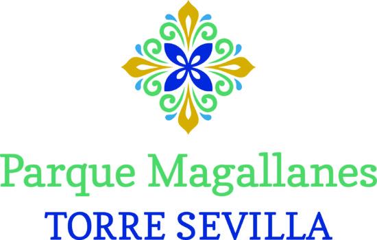 Paseo guiado por el Jardín Cosmopolita de Sevilla (Exposición en CaixaForum + Parque Magallanes)