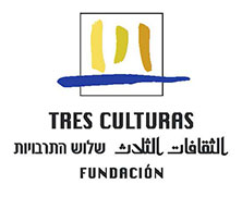 Concierto del grupo marroquí T-3ICH