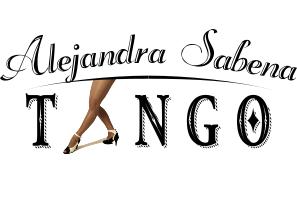 Clase de Tango gratuita para principiantes