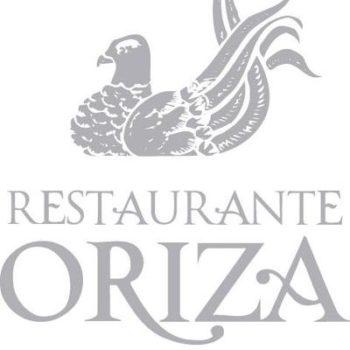 Música en directo en el Restaurante Oriza