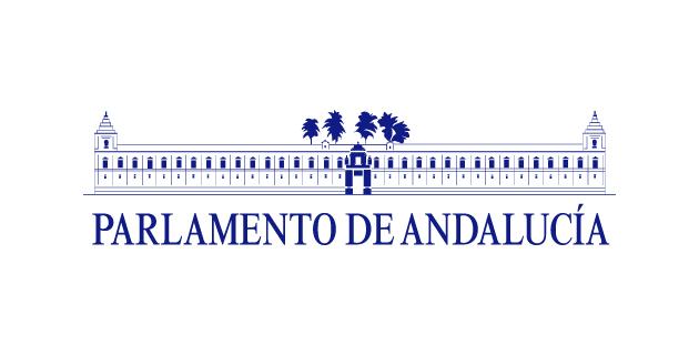 Visita nocturna al Parlamento de Andalucía