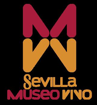 La Sevilla monumental